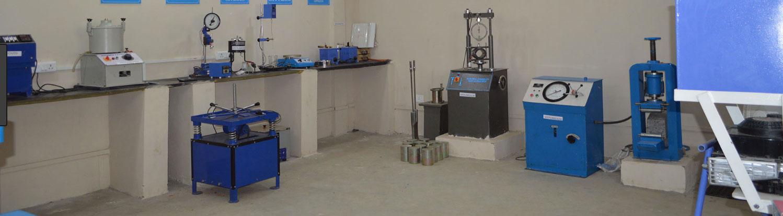Лаборатория на бетон завод купить красители для бетона в екатеринбурге